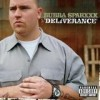Bubba Sparxxx - Deliverance: Album-Cover