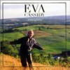 Eva Cassidy - Imagine: Album-Cover
