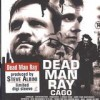 Dead Man Ray - Cago: Album-Cover