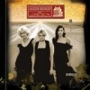 Dixie Chicks - Home: Album-Cover