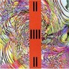 Front 242 - Pulse: Album-Cover