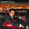 Gareth Gates - What My Heart Wants To Say: Album-Cover