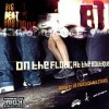 Lo Fidelity Allstars - On The Floor At The Boutique: Album-Cover