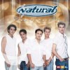 Natural - Keep It Natural: Album-Cover