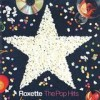 Roxette - The Pop Hits: Album-Cover