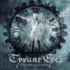 Tyrant Eyes - The Darkest Hour: Album-Cover