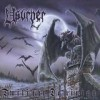 Usurper - Twilight Dominion: Album-Cover