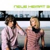 Various Artists - Neue Heimat 3