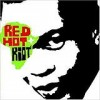 Various Artists - Red Hot + Riot: Album-Cover