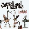 Yardbirds - Birdland: Album-Cover