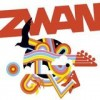 Zwan - Mary Star Of The Sea: Album-Cover