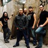 "Killswitch Engage: ""Privat höre ich HIM und Coldplay"""