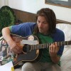 The Lemonheads: In Bed With Evan Dando