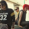 "My Chemical Romance: ""Wir wollten dieses Berlin-Feeling"""