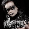 Cradle Of Filth: Eine Audienz bei Lord Filth