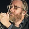 "The National: ""Arcade Fire sind Mainstream!"""