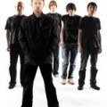 Radiohead - Neue Songs zuerst als Download