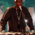 Grandmaster Flash - Als erster Hip Hopper in der Hall of Fame