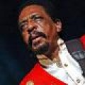 Ike Turner - Rock'n'Roll-Legende gestorben