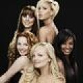 Live Music Awards - Spice Girls toppen Led Zep-Comeback