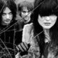 The Dead Weather - Kill Stripes Of The Stoneage