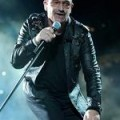 GEMA/YouTube - Kein U2-Livestream in Deutschland