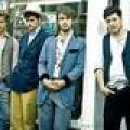 Video-News - Mumford & Sons, Kanye West und ???