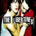 Millionengage - The Libertines feiern Reunion