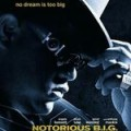 Doubletime - Biggie Smalls – Life After Death