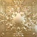 Jay-Z/Kanye West - The Throne -