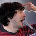 Snow Patrol - Video zu