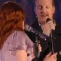 Florence And The Machine - Duett mit Josh Homme