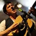 Mumford & Sons - Neuer Song -