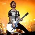 Fotos/Review - Green Day u.a. bei Rock am See