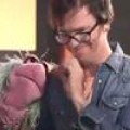 Ben Folds Five - Video mit den Fraggles