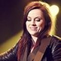 Amy Macdonald - Beim Saisonauftakt in Ischgl