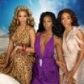 Destiny's Child - Reunion mit neuem Song