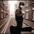 Jake Bugg - Video zu