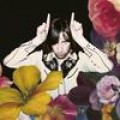 Primal Scream - Albumstream zu