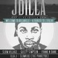 Tourtipp - Welcome To Dillaville – A Tribute To J Dilla
