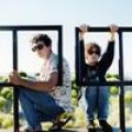 MGMT - Neues Album komplett im Stream