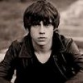 Jake Bugg - Neues Video zu