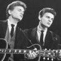 The Everly Brothers - Pop-Wegbereiter Phil Everly gestorben