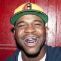 A$AP Ferg - Video zu