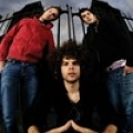 Wolfmother -