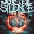 Suicide Silence - Neues Video zu