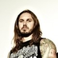 As I Lay Dying - Sechs Jahre Haft für Lambesis