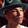 Pharrell Williams - Video zu