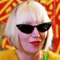 Karen O - Der Clip zur Solosingle