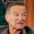 Oh Captain, My Captain - Robin Williams ist tot